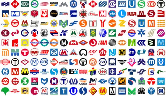 bunch-of-logos