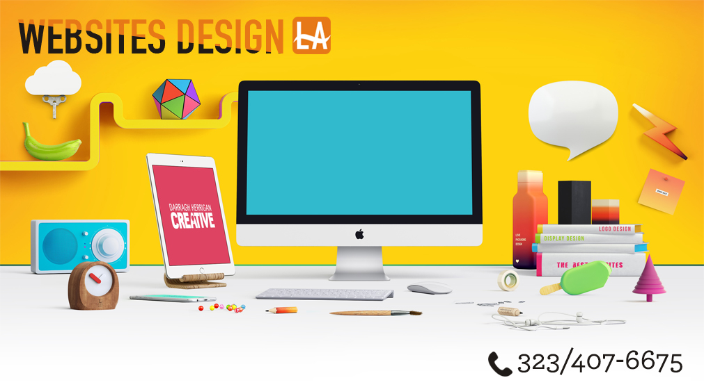 How to Improve Your Landing Page Design