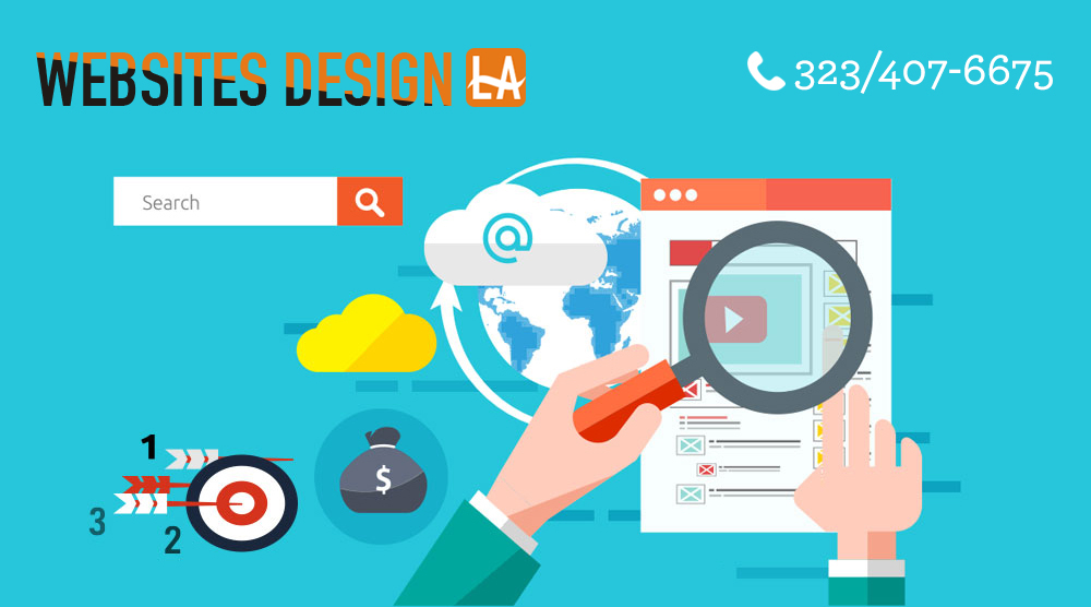 SEO Checklist to Increase Website Traffic
