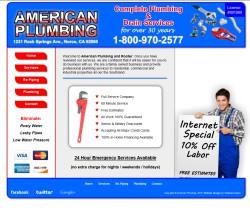american-plumbing.com