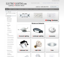 electricnlighting.com