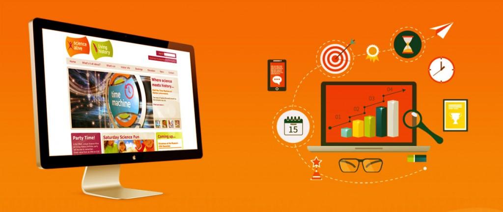 Websites Design LA Slider1