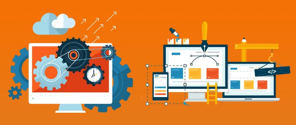 Websites Design LA Slider3