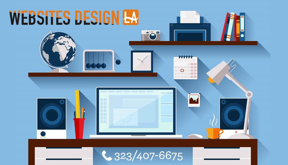 Simplifying Your Web Design