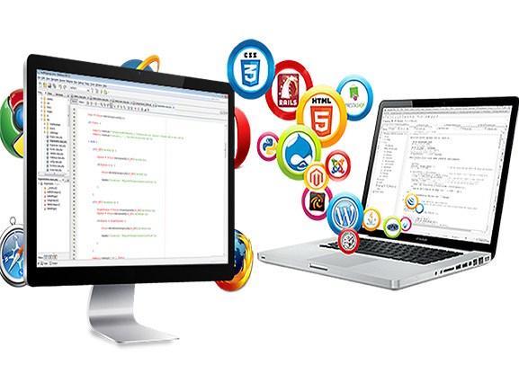 Websites Design LA