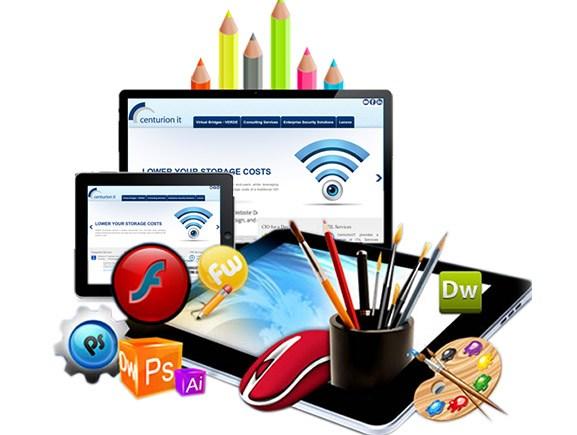 Websites Design LA Web design